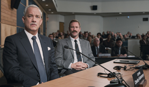 Tickets watch the premiere of SULLY
