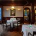 An Italian Feast with Casa Mia Le Meridien Dubai for 4 worth Dhs1,000