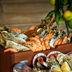 A Dinner for Four at Yalumba Seafood Tuesday's , Le Meridien Dubai