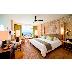 Two night accommodation at Centara Grand Mirage Beach Resort Pattaya