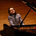 2 Tickets worth Dhs350 each for Gergely Boganyi concert