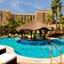 A Staycation at Le Royal Club, Le Méridien Dubai Hotel & Conference Centre