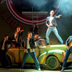 Two Free Tickets worth Dhs450 to the Smash Hit Musical 'GREASE' at DWTC this April 2017
