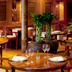 A Lunch/Dinner for Two at Sukhothai, Le Meridien Dubai worth