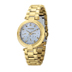 The fabulous Joyce timepiece from POLICE worth Dhs700
