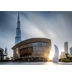 5 passes to Raiders of the Lost Ark at Dubai Opera