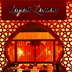 An Iftar Dinner for four at Layali Zaman Majlis, Le Meridien Dubai worth Dhs 660