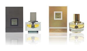 Junoon Satin Perfume from Rasasi worth Dhs 250 each