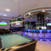 2 Buckets of Beverage at The Q, Sports Bar, Holiday Inn Al Barsha